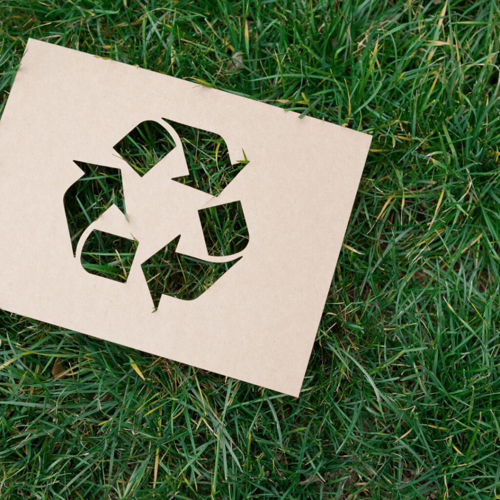 waste management & circular economy |ChangeMakr Asia