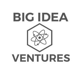 Big Idea Ventures Logo