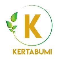 Kerta Bumi Recycling Center Logo