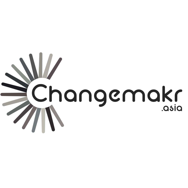 changemakrasia