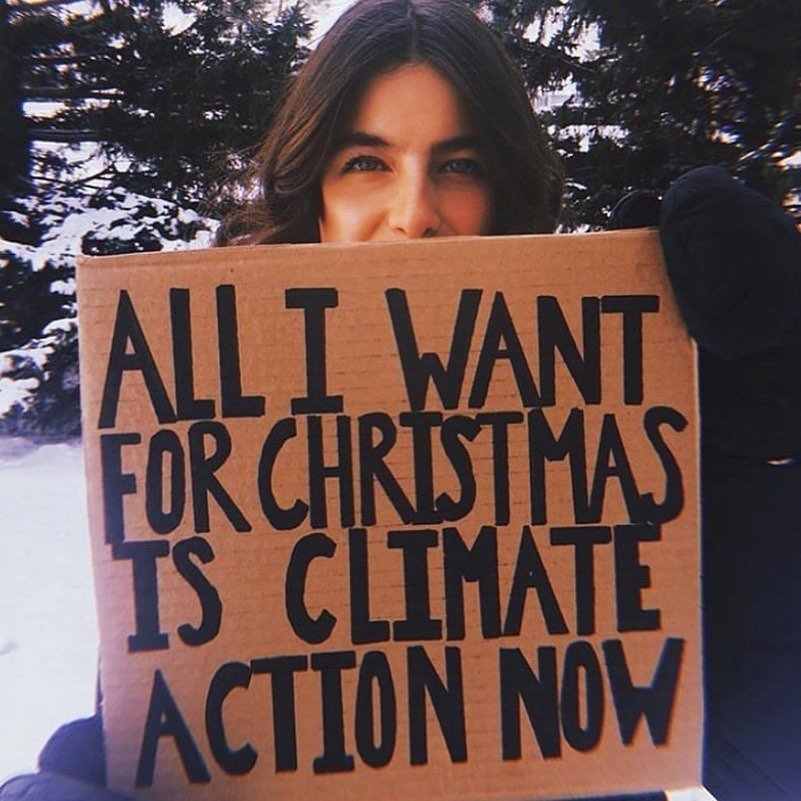2021 Climate Action   ChangeMakr Asia