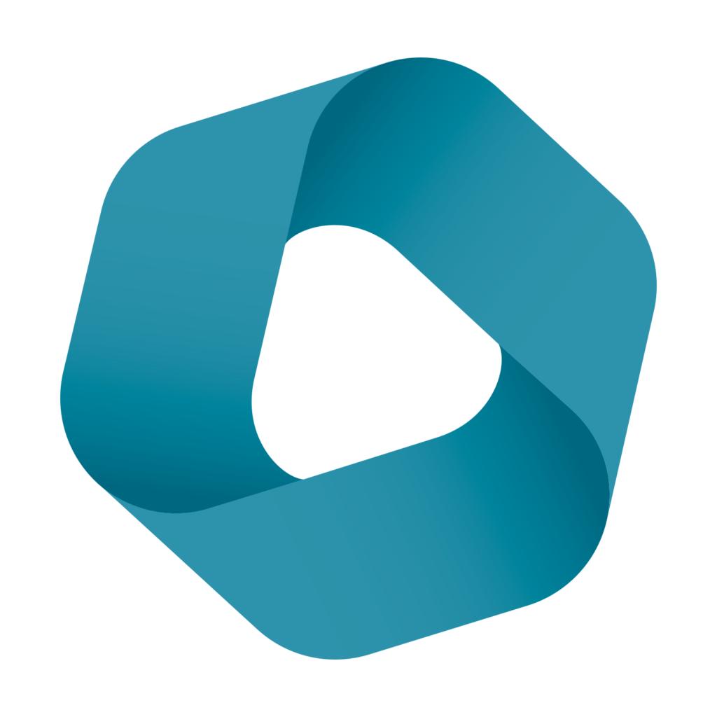 Zero Waste SG Logo