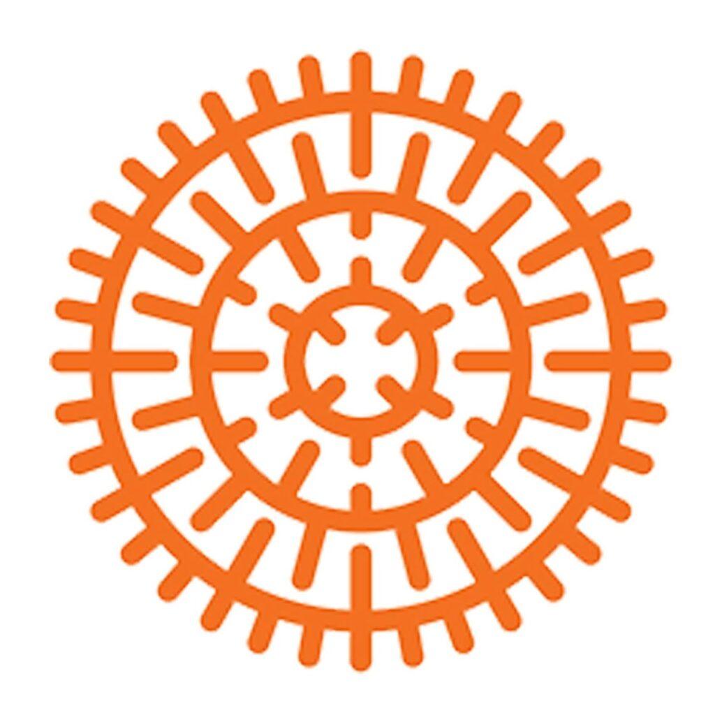 Torajamelo Logo