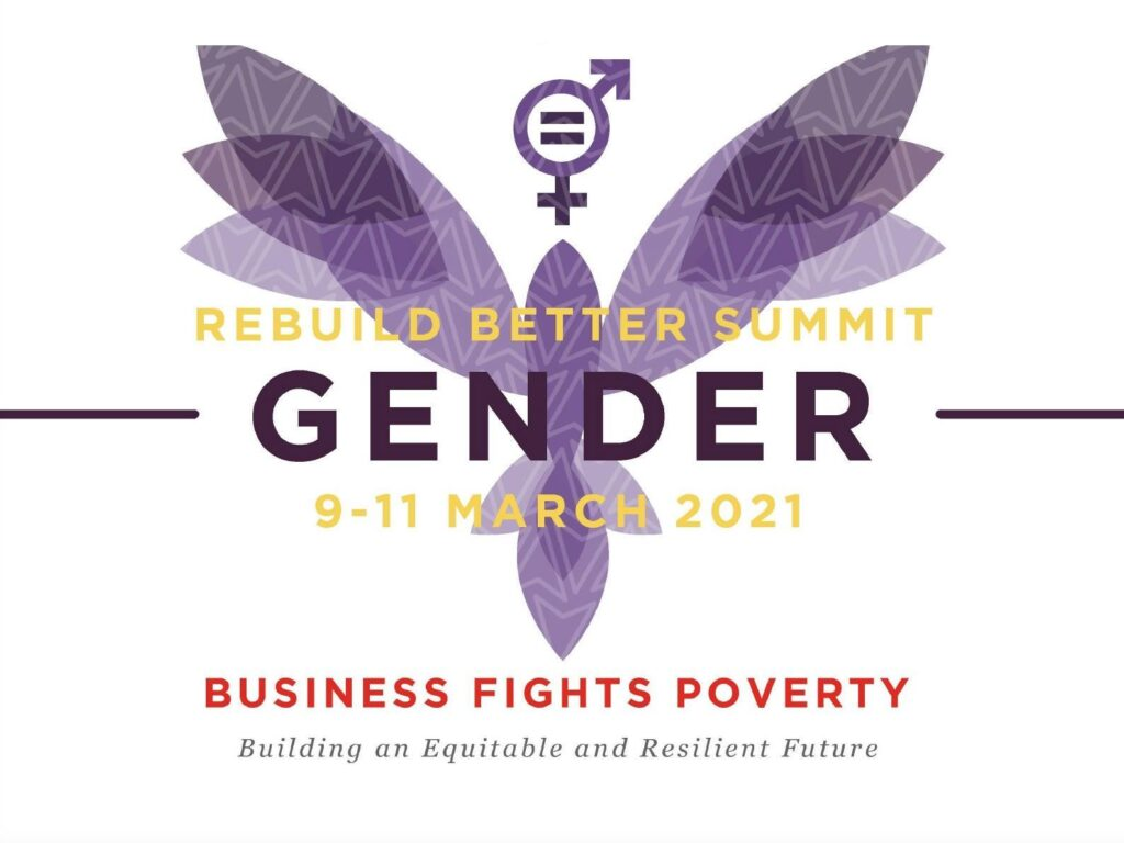 Business Fights Poverty Virtual Summit 2021   ChangeMakr Asia