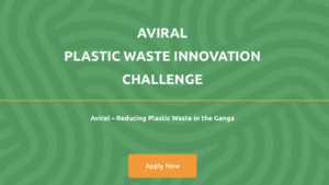 Aviral Plastic Waste Challenge