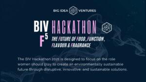 BIV Hackathons