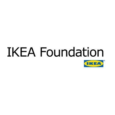 image : Ikea Foundation