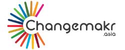 CHANGEMAKR.ASIA