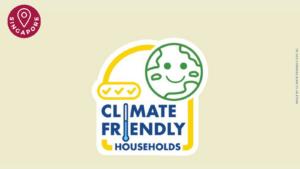 climate friendly programme