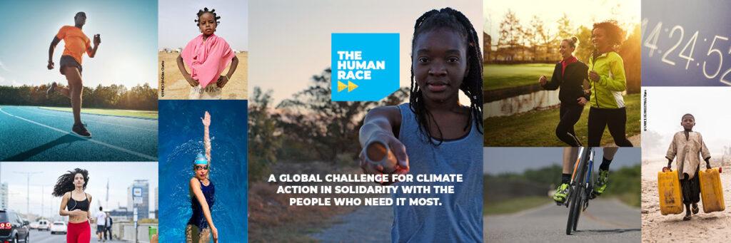 World Humanitarian Day 2021