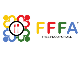 FFFA Logo | ChangeMakr Asia