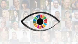 Global goals factivism