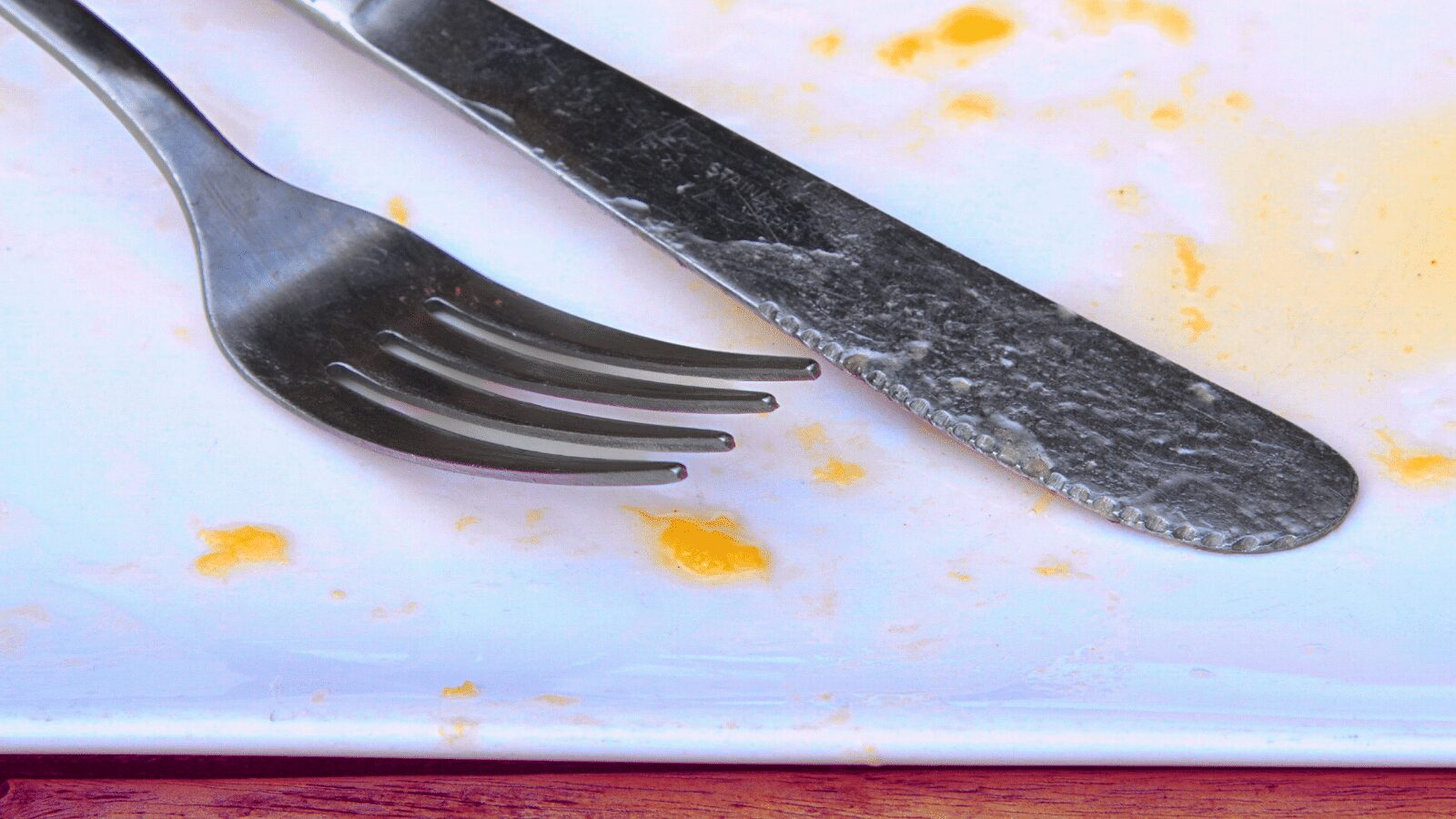 Read more about the article Pledge To Reduce Food Waste With #CleanPlate Campaign