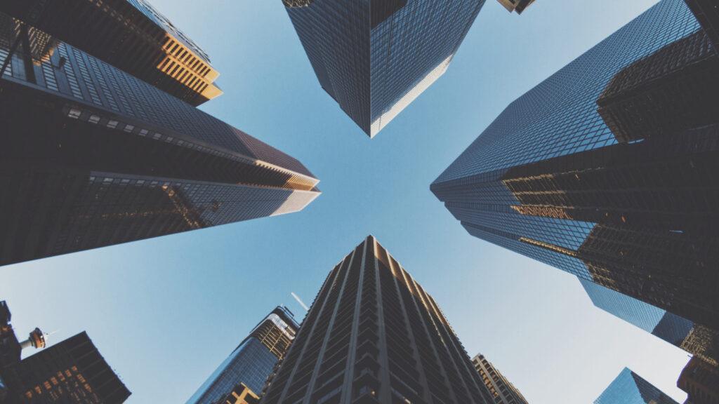 Corporate x Social impact