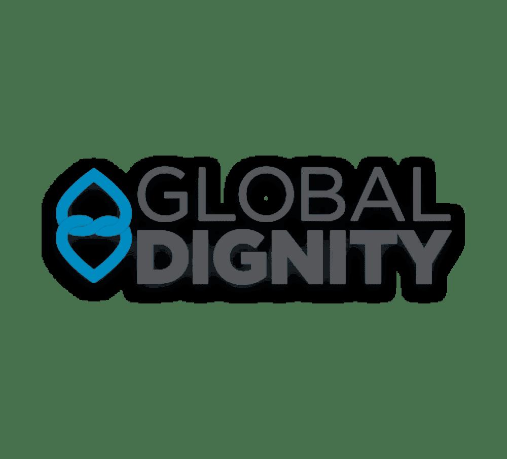 Global Dignity Logo