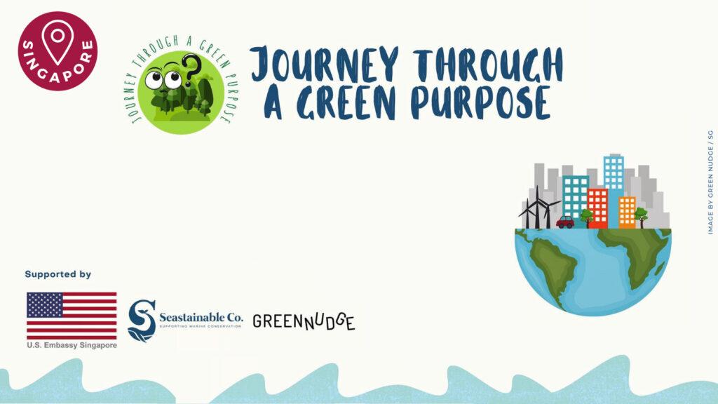green nudge webinar   ChangeMakr Asia