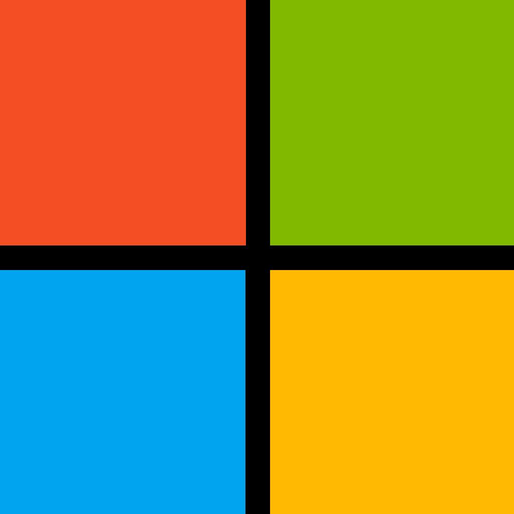 Microsoft_box