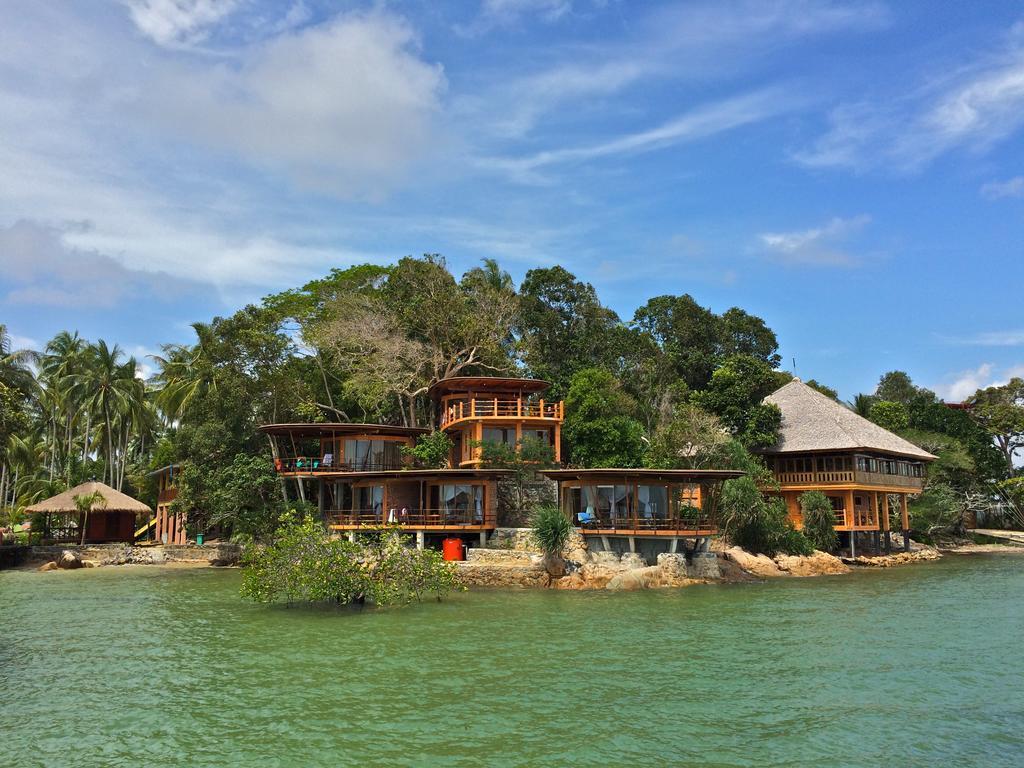 Loola Adventure Resort - optimized