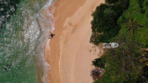 Eco tourism Asia - optimized