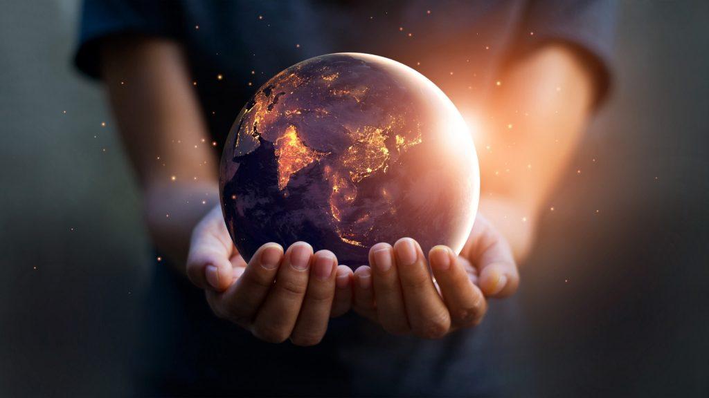 Earth Overshoot Day - optimized