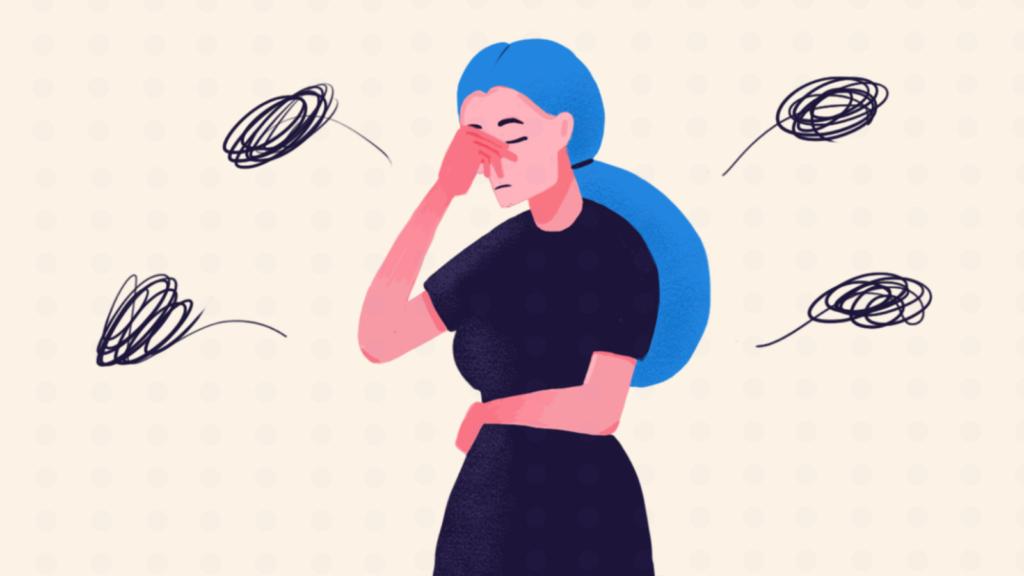 panic attacks vs anxiety attacks