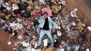 Plastic Fail July