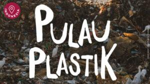 Pulau Plastik