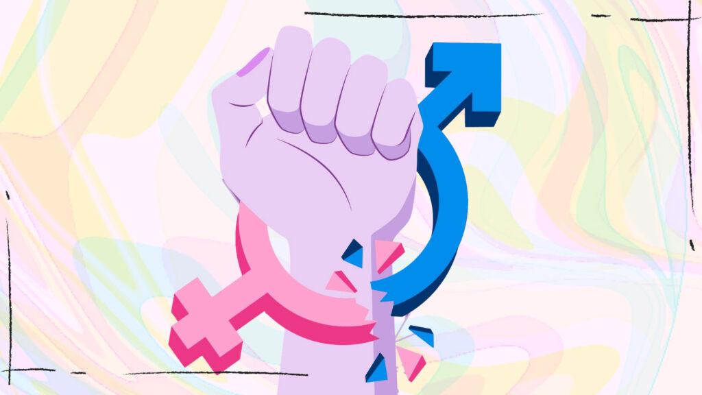 women equality week