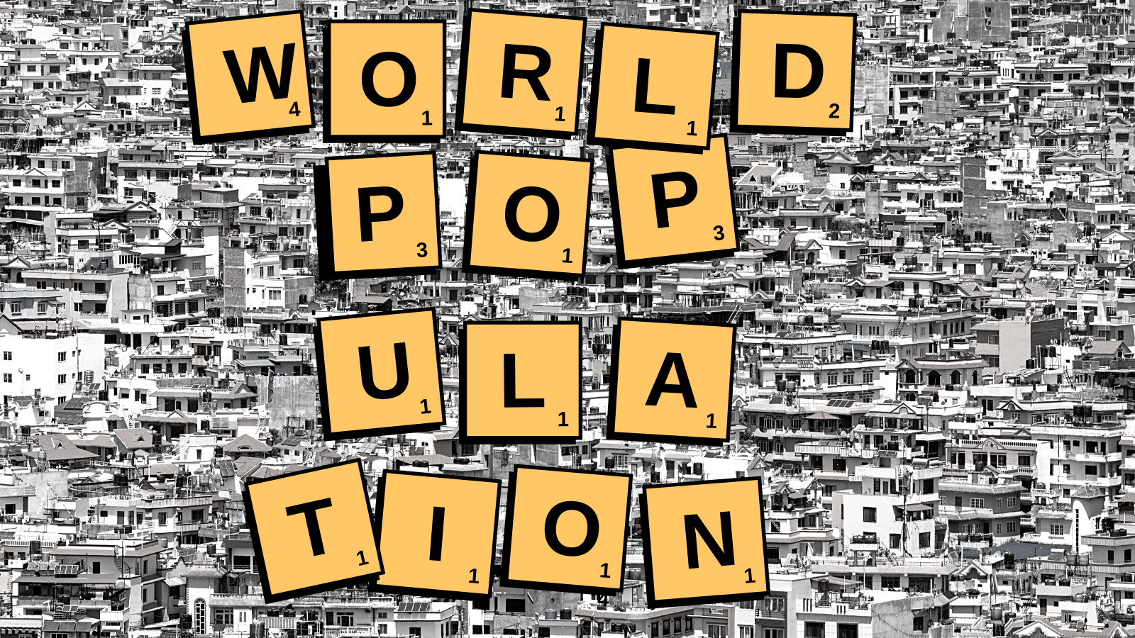 Read more about the article World Population Day : 7.9 Billion Solutions On Gender Equity