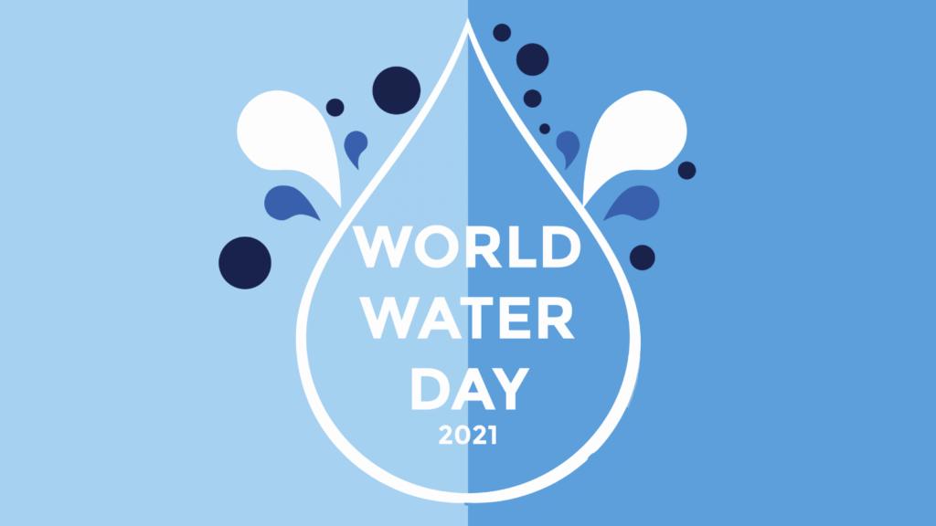 World Water Day 2021 | Changemakr Asia