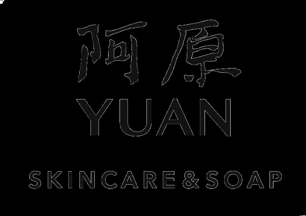 Yuan Skin Care & Soap