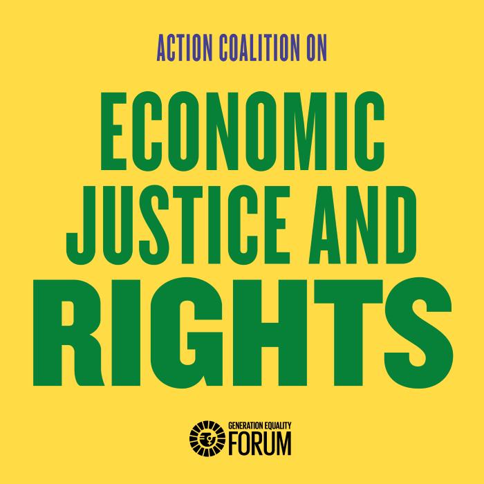 ac-economicjustice-en
