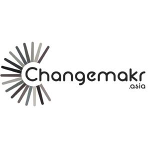 Changemakr Asia