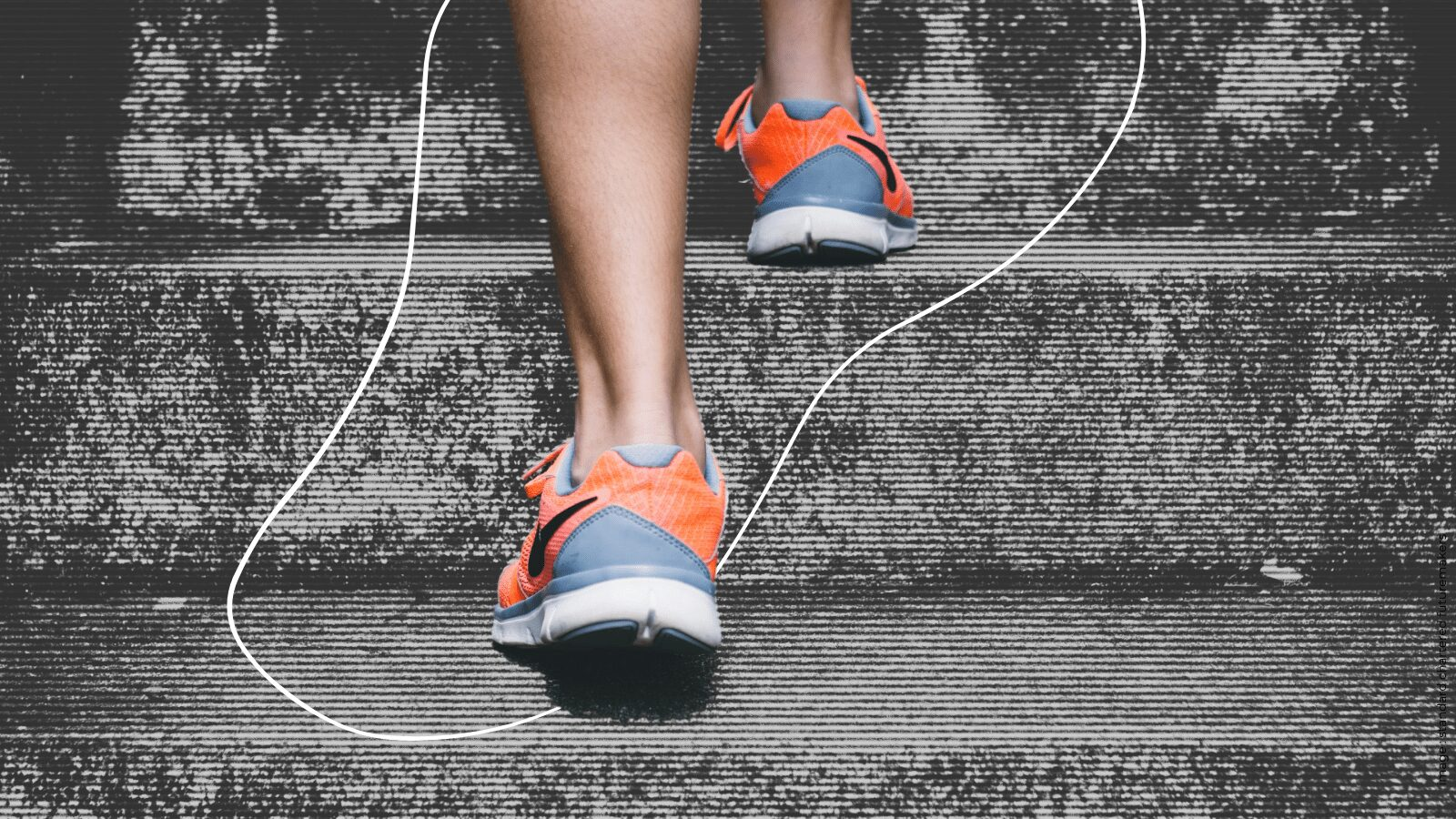 Read more about the article Run Further & Up Your Fitness Goals With These Virtual Run For Causes