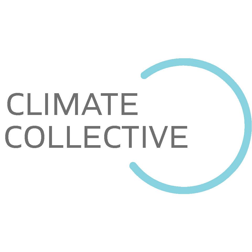 Climate Collective Logo