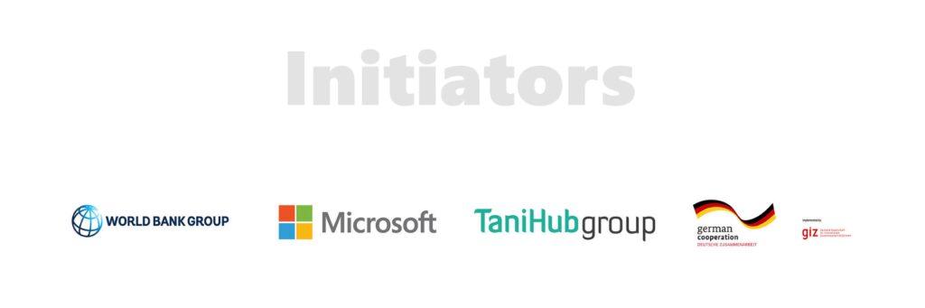 cultivhacktion 2021 initiators