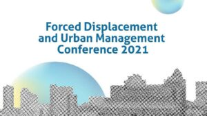 Forced displacement conference 2021