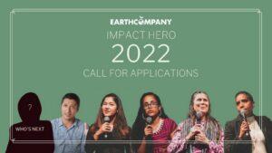 impact hero 2022