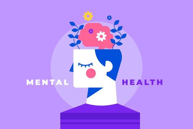 mental health awareness | ChangeMakr Asia