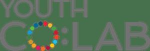 Youth Co:lab Logo   ChangeMakr Asia