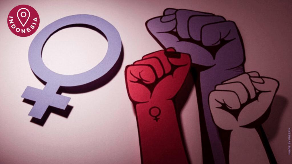 Women in Society 2021