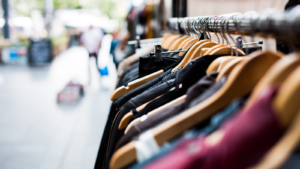 7 forms of sustainable fashion - Changemakr Asia