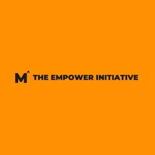The EMPOWER Initiative Logo