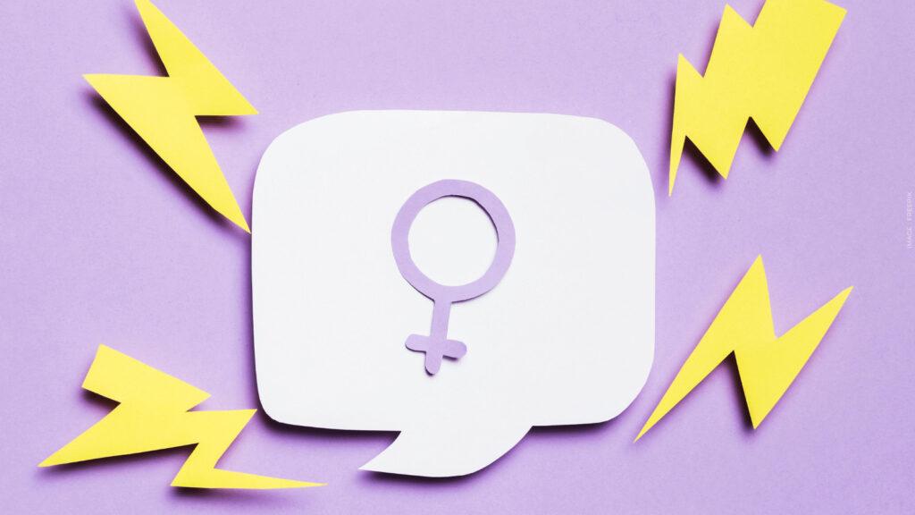 Toxic femininity | ChangeMakr Asia