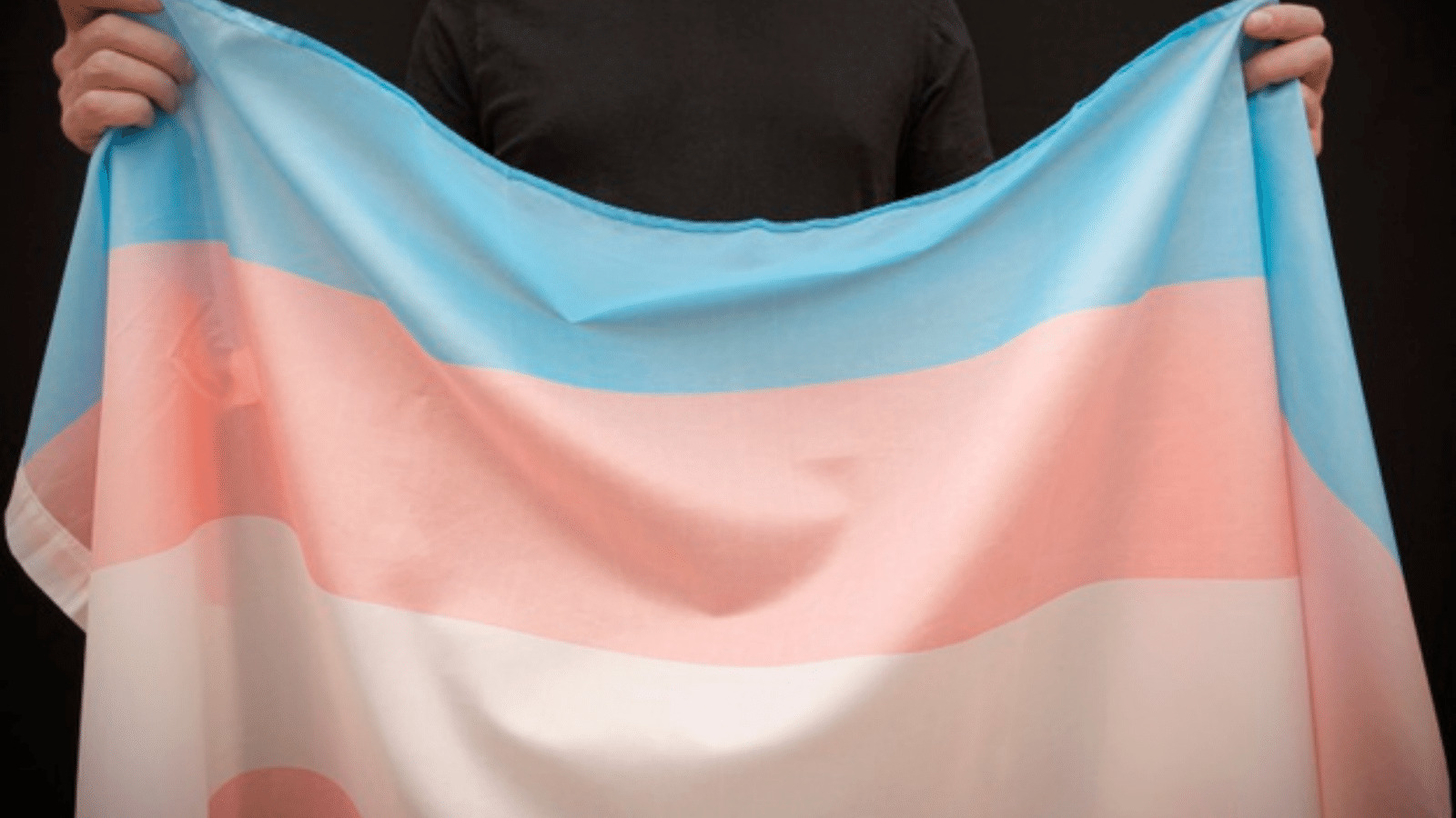 Read more about the article To Live Their Lives As They Wish : Reality Of Transwomen In Indonesia