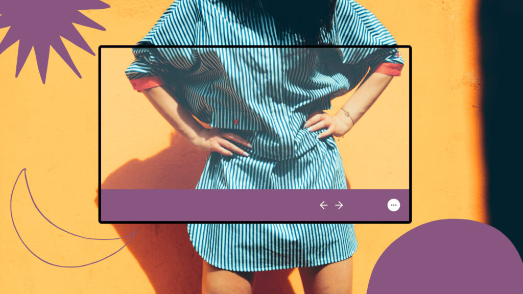 fashion pulpit kickstarter campaign