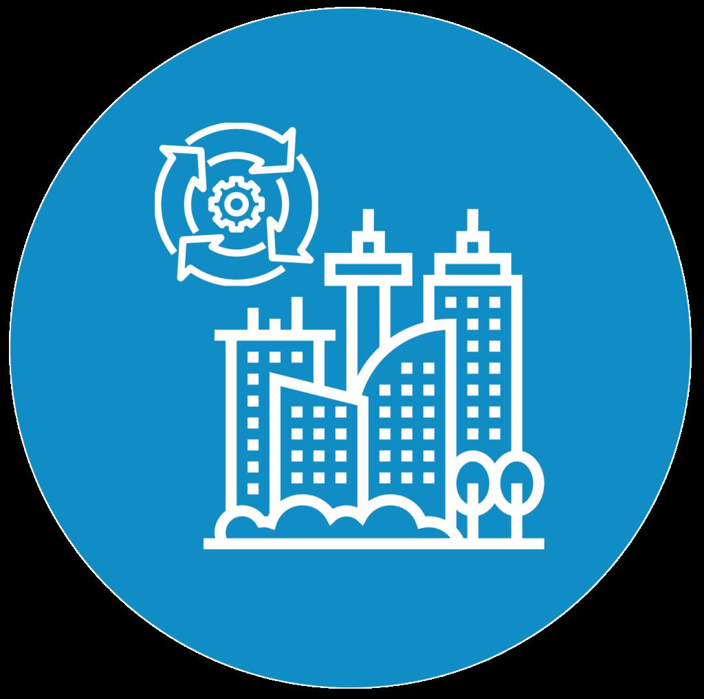 ADB datathon 2021