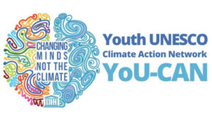 Youth UNESCO Climate Action