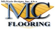 MLC Flooring