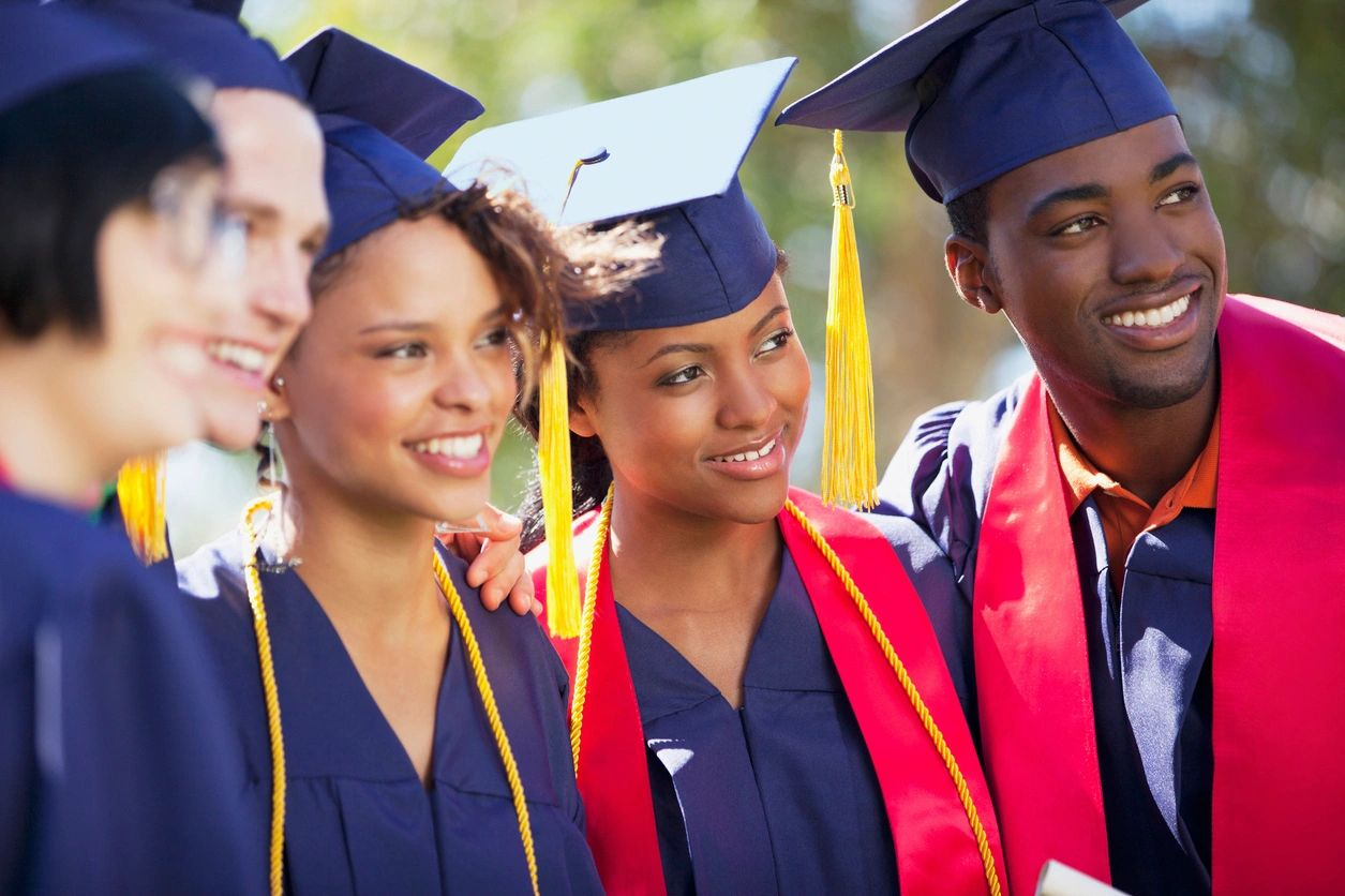 WILL A DWI CHARGE RUIN MY CHANCE AT GRADUATE SCHOOL? Raleigh DWI Lawyer